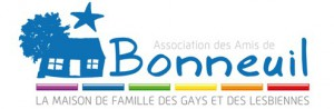Bonneuil2014_01