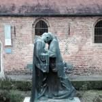 Bruges_Nov2014 (11)
