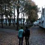 Bruges_Nov2014 (13)