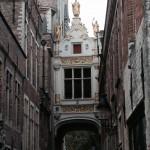 Bruges_Nov2014 (2)