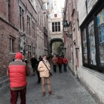 Bruges_Nov2014 (3)