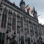 Bruges_Nov2014 (4)