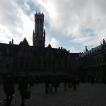 Bruges_Nov2014 (5)