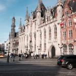 Bruges_Nov2014 (7)