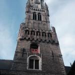Bruges_Nov2014 (8)