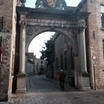 Bruges_Nov2014 (9)