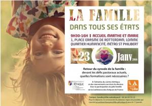 2016-01-23 - La famille dans tous ses états.pdf